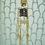 Mapoletan Skeleton Puppet rear 1