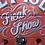Thumbnail: Circus Freak Show Art