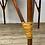 Thumbnail: 1920's Bamboo Table