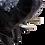 Thumbnail: Leather Fireside Elephant
