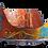 Thumbnail: Juvenile Waltzer Car