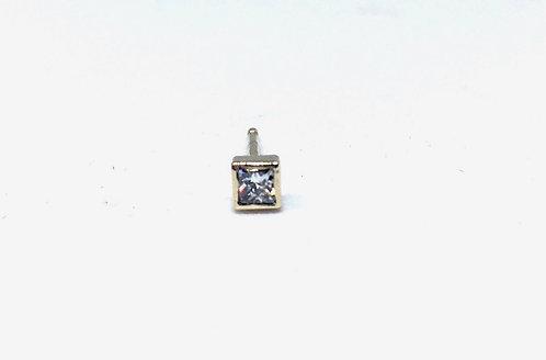 Diamond square