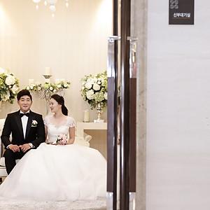 Wedding_양양솔비치호텔
