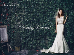 s_Blooming Lamant-SG19_resize