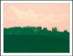 Krajina /2009/