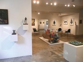 Matzke_Gallery.png