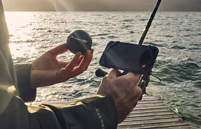 fishing-with-deeper-app