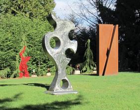Matzke Sculpture Park.png