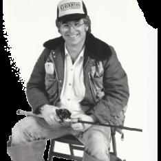 Gary Loomis