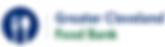 foodbbank logo.png