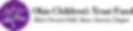 Logo OCTF.png