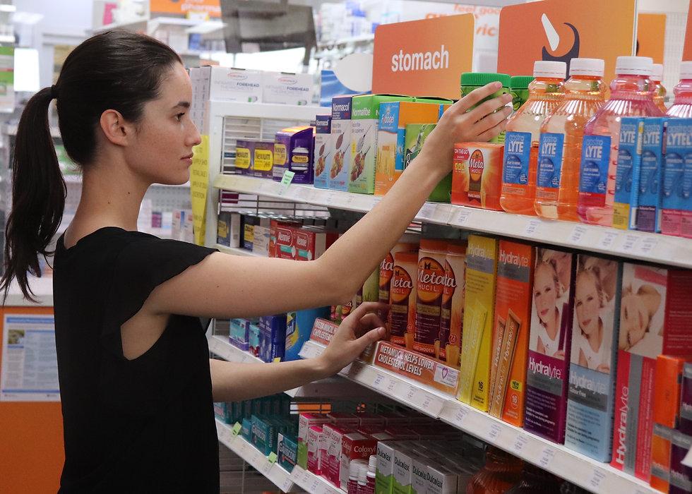 Shelves stock.JPG