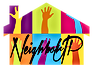 neighbor-up-logo-1.png
