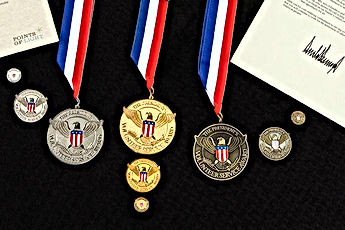 president's service award pic.jpg