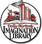 imagination libray logo.jpeg
