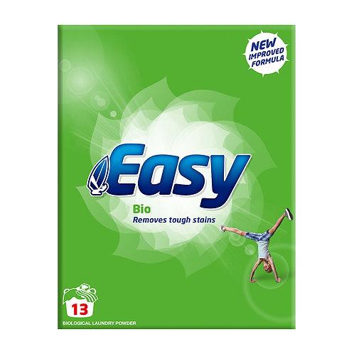 Easy Bio Laundry Powder 13