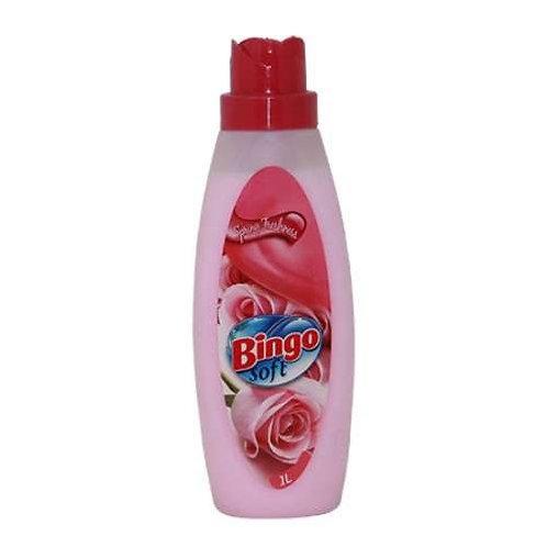 Bingo Soft Spring 1LT