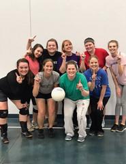 volleyball team.jpg