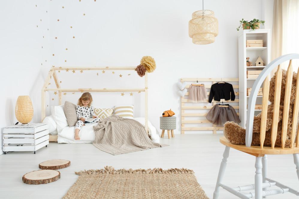chambre-enfant-design.jpg