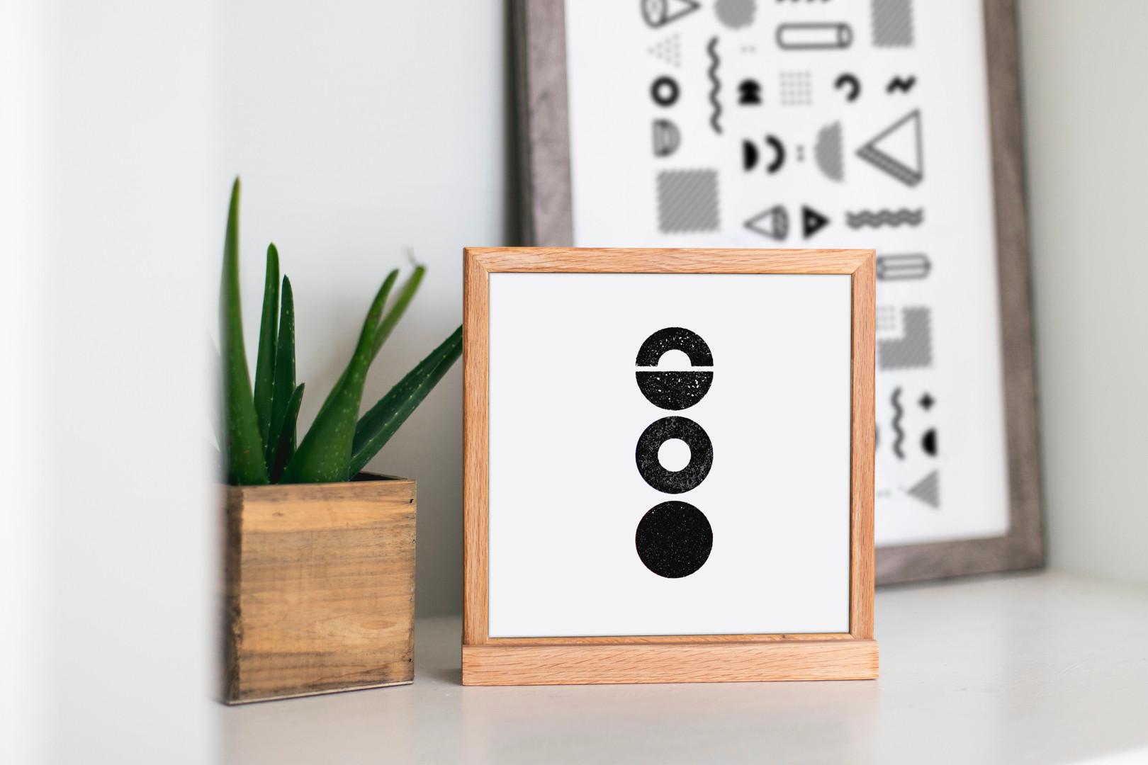 Square-Poster-Frame-Mockup.jpg