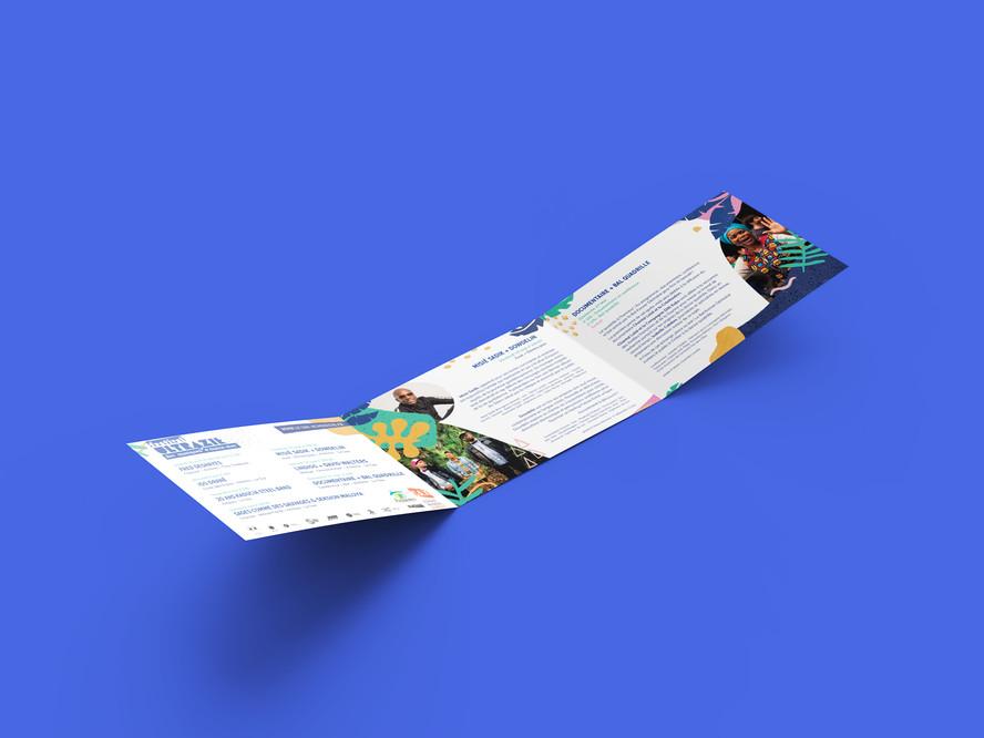 Landscape-Brochure-Mockup.jpg