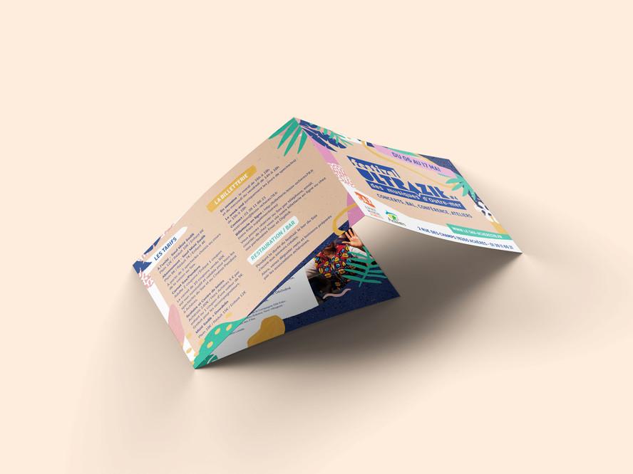 3-Fold-Landscape-Brochure-Mockup.jpg