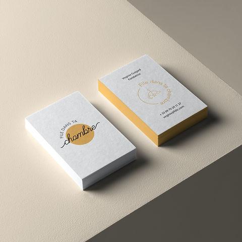 03EU-Business-Card@2x.jpg