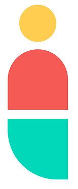Composant 2 – 1@2x.jpg