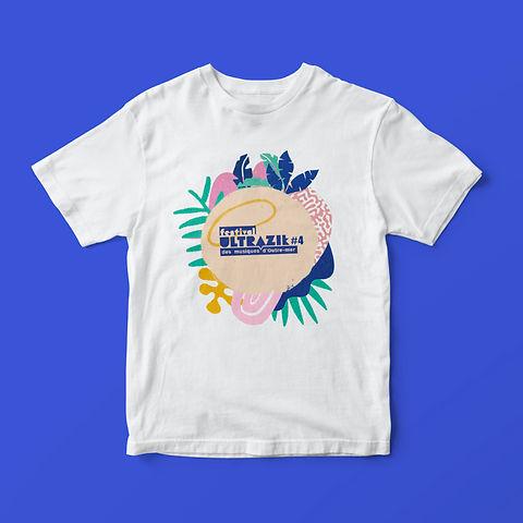 Tshirt-Mockup@2x.jpg