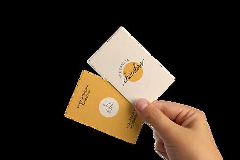28EU-Business-Card.png