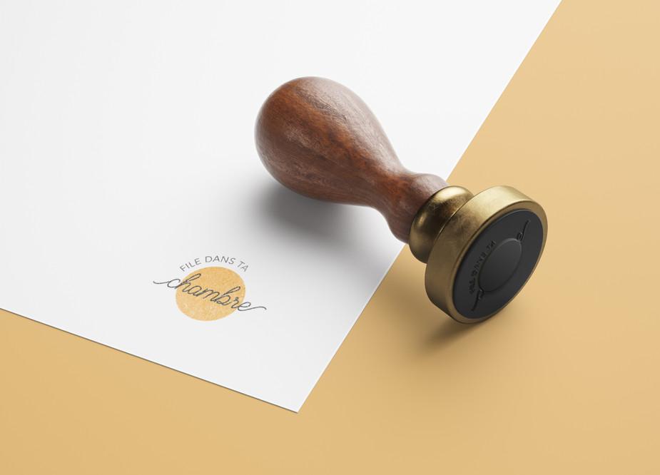 Wooden-Stamp-Mockup.jpg