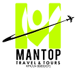 logo_mantop_travel.png