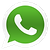 whatsapp_PNG200.png