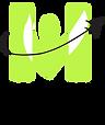 Logo MANTOP TRAVEL (2).png