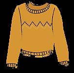 Humana illustracija-20.png