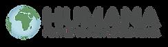 logo_test-04.png