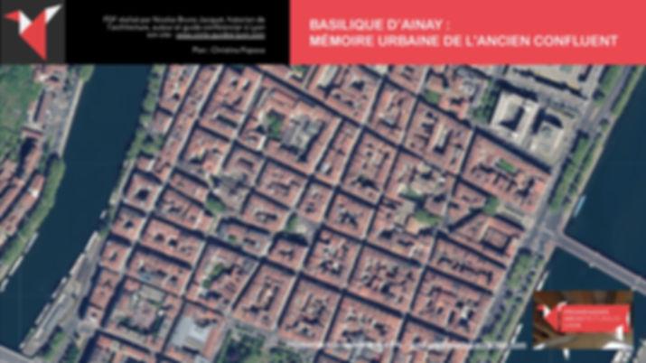 PAL_-_BASILIQUE_D'AINAY_-_MÉMOIRE_URBAIN