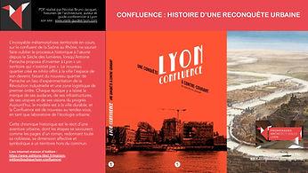 PAL_-_CONFLUENCE_-_HISTOIRE_D'UNE_RECONQ