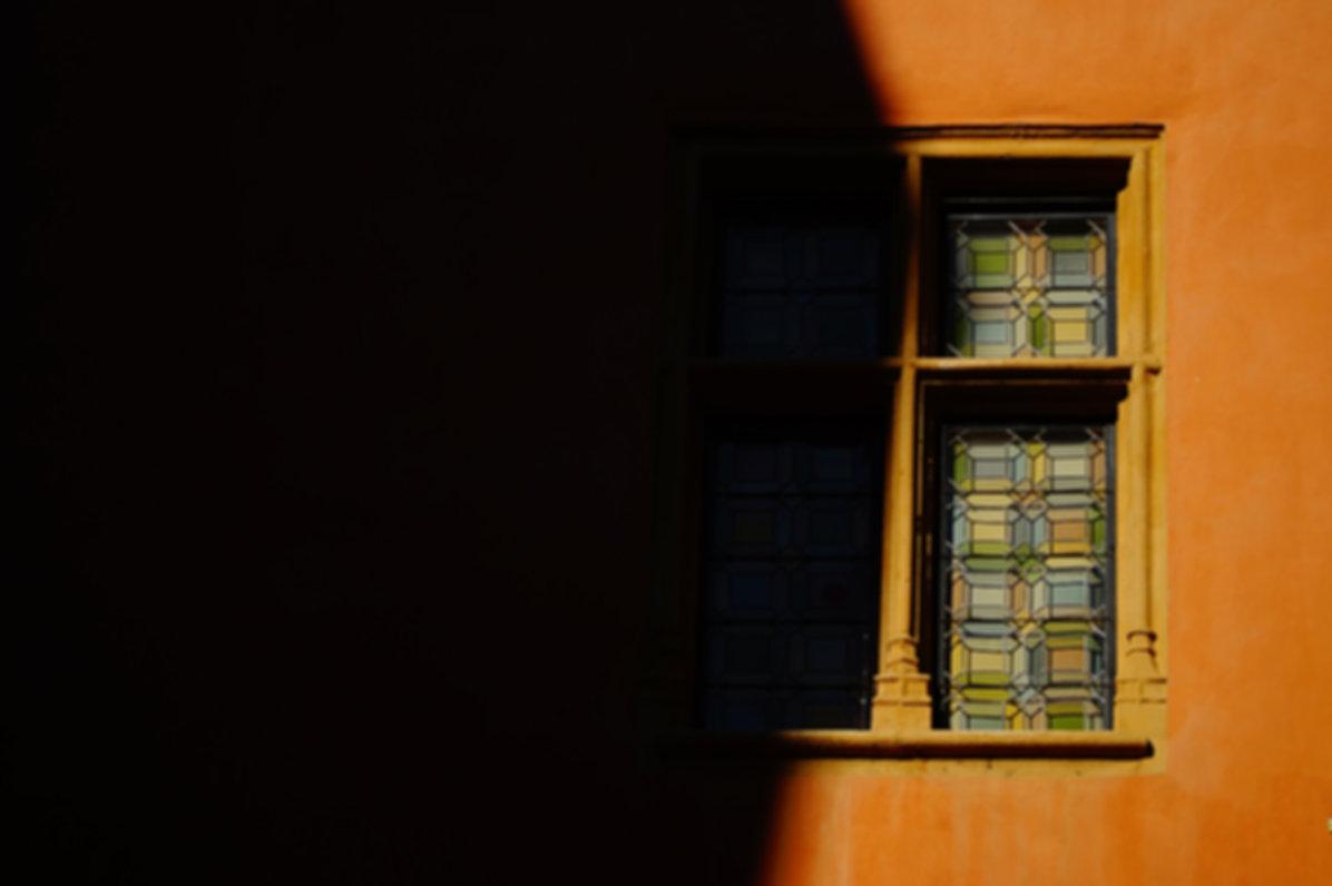Visite guidée de Lyon
