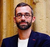 Nicolas Bruno Jacquet Portrait Photo Visite guidée © Guide Lyon 2017