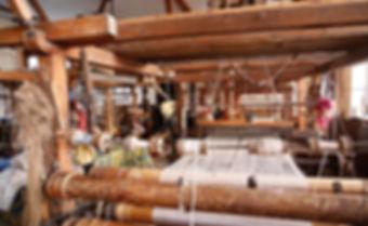 Atelier de tissage Mattelon Lyon 01.jpg