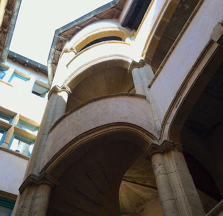Quartier_Saint-Georges_et_ses_traboules_