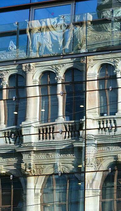 Visite guidée Lyon N°8 Le quatier es Cordeliers