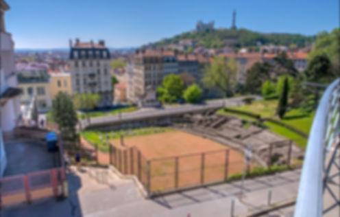 amphitheatre_des_3_gaules_ii_by_markotxe