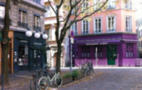 Place-Sathonay-2-Lyon.jpg