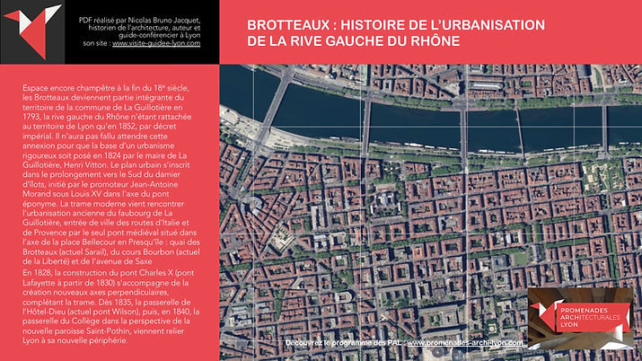 PAL_-_BROTTEAUX_-_HISTOIRE_DE_L'URBANISA