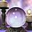 Thumbnail: Psychic Development Series
