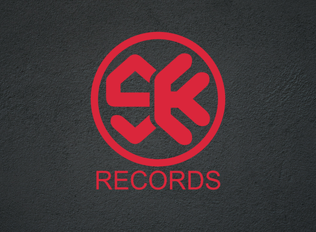 SKapade Studios launch new record label!