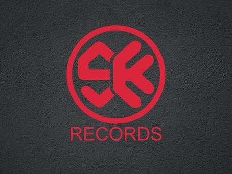 SKapade Studios launch new record label!