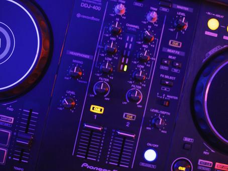 Pioneer DJ launch Rekordbox 6